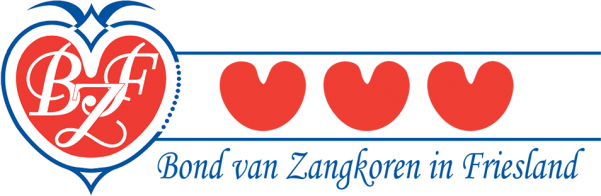 Bond van Zangkoren in Friesland